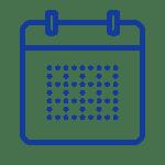 icons8-calendar