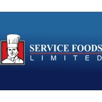 service-foods-logo-1